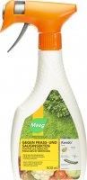 Image du produit Kendo Insektizid Spray 500ml