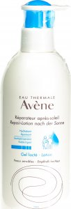 Product picture of Avène Repair Emulsion 400ml