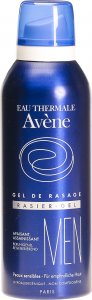 Product picture of Avène Man Shaving Gel 150ml