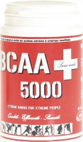 Image du produit Bcaa 5000 Tabletten 400 Stück