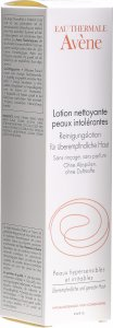 Product picture of Avène Cleansing Lotion Hypersensitive Skin 200ml
