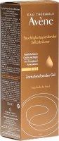 Image du produit Avène Selbstbräuner Milch 100ml