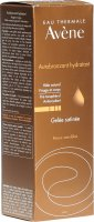 Product picture of Avène Self Tanning Milk 100ml