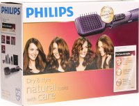 Philips Airstyler Procare Hp8656/08