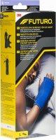 Product picture of 3M Futuro Night Wrist Splint