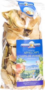 Product picture of Bio-King Apple chips 100g