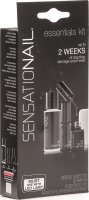 Fingrs Sensationail Essentials Kit