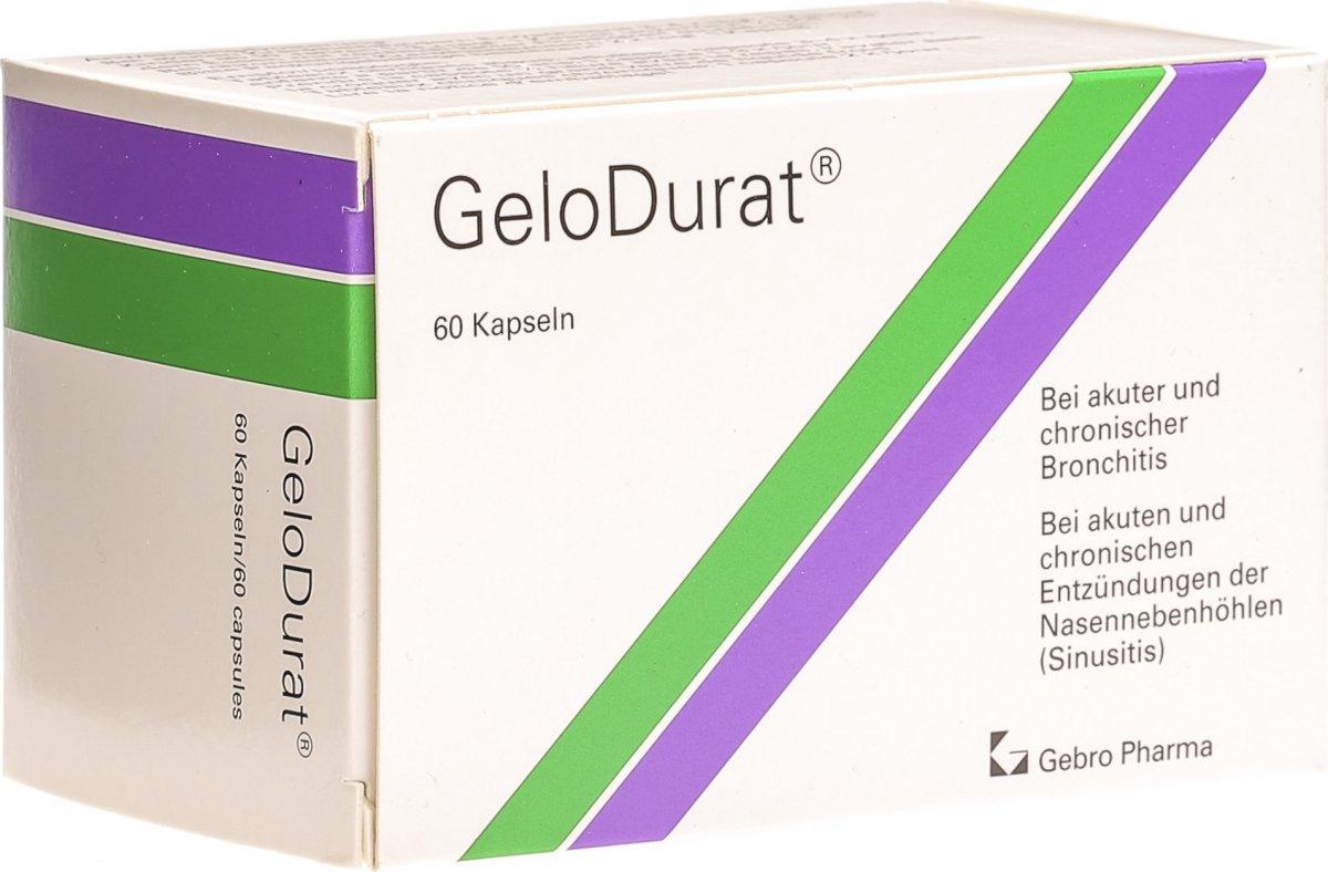 gelomyrtol pille