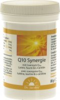 Product picture of Dr. Jacob's Q10 Synergie Pulver 80g