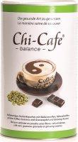 Image du produit Dr. Jacob's Chi-Cafe Balance Pulver Dose 450g