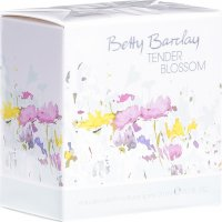 Produktbild von Barclay Tender Blossom Eau de Toilette Natural Spray 20ml