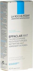 Immagine del prodotto La Roche-Posay Effaclar MAT 40ml