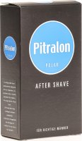 Produktbild von Pitralon After Shave Polar 100ml