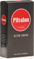 Produktbild von Pitralon After Shave Pure 100ml