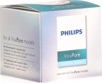 Philips VisaPure Normal Brush Bürstenkopf SC5990/10