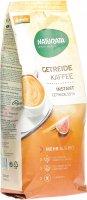 Image du produit Naturata Getreidekaffee Instant Beutel 200g