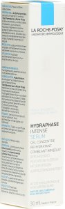 Product picture of La Roche-Posay Hydraphase Intense Serum 30ml