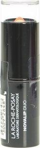 Product picture of La Roche-Posay Novalip Duo 11 Mauve Douceur