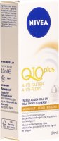 Nivea Visage Q10plus Energy Augen Roll On 10ml