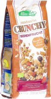 Produktbild von Allos Amaranth Crunchy Red Fruit 400g
