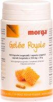Image du produit Morga Gelee Royale Vegicaps 100 Stück