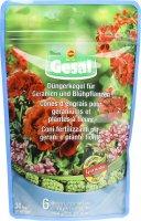 Image du produit Gesal Düngerkegel für Geranien- und Blühpflanzen 30 Stück