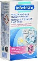 Image du produit Dr. Beckmann Waschmaschinen Hygiene-Reiniger 250g