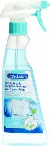 Immagine del prodotto Dr. Beckmann Kühlschrank Hygiene-Reiniger 250ml