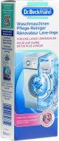Image du produit Dr. Beckmann Waschmaschinen Pflege-Reiniger 250ml