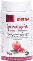 Immagine del prodotto Morga Granatapfel Vegicaps 100 Stück