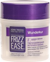John Frieda Frizz Ease Wunderkur 150ml