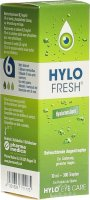 Immagine del prodotto Hylo-fresh Augentropfen 0.03% Flasche 10ml
