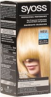 Syoss Blond&cover 10-96 Intens Sandblond