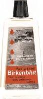 Image du produit Birkenblut Haarwasser 100% Nat Birkensaft 250ml
