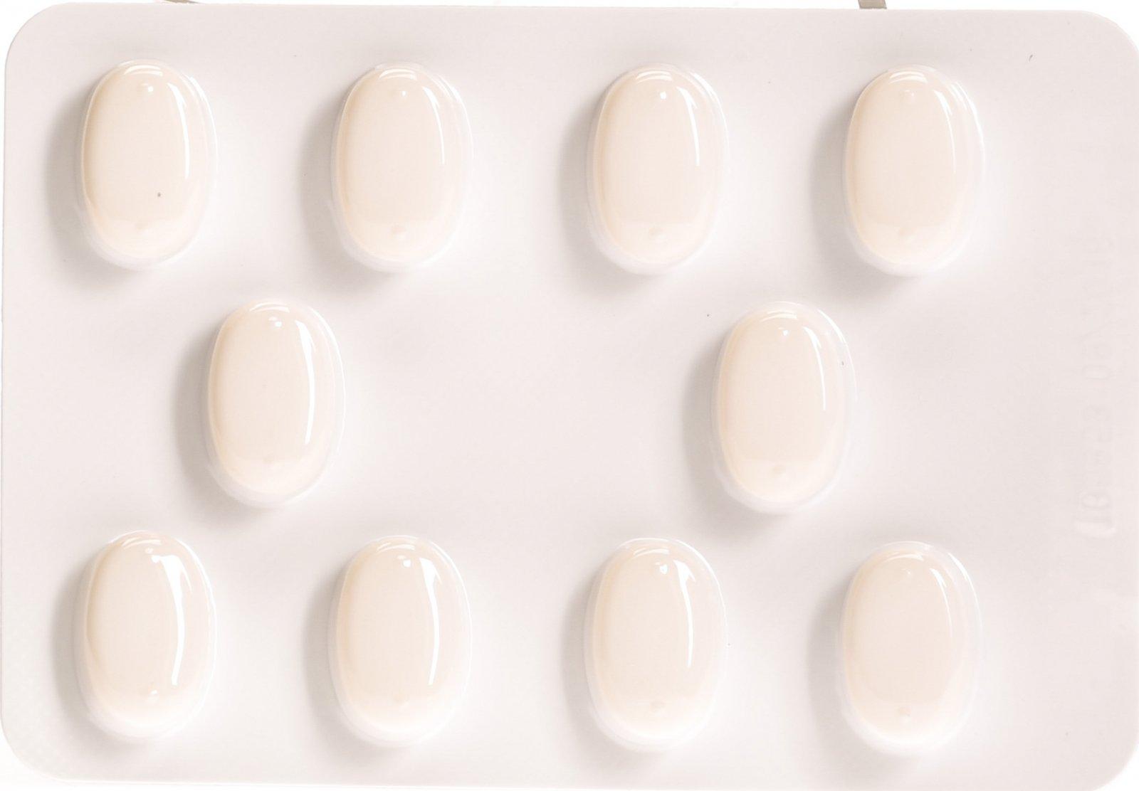 tramadol paracetamol mepha 37 5 325mg 20 st ck in der. Black Bedroom Furniture Sets. Home Design Ideas
