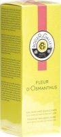 Image du produit Roger Gallet Fleur d'Osmanthus Parfüm 100ml