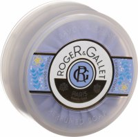 Roger Gallet Lavande Royale Seife Reisebox 100g
