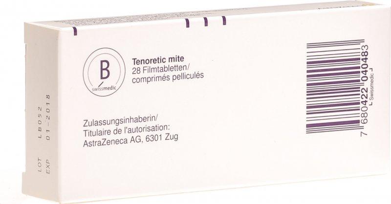 Gabapentin micro labs