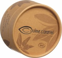 Couleur Caramel Make up Bio Mineral 003