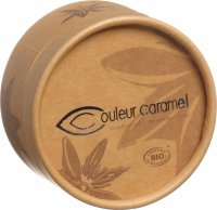 Couleur Caramel Make up Bio Mineral 005