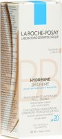 Product picture of La Roche-Posay Hydreane BB Cream Light Shade 40ml