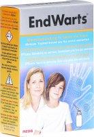 Immagine del prodotto Endwarts Lösung 5ml