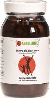 Image du produit Adrolevure Bierhefe Tabletten 100g