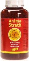 Image du produit Anima Strath Aufbaumittel 500g