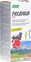 Image du produit Molkosan Fruit 200ml