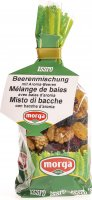 Issro Beerenmischung mit Aronia 80g