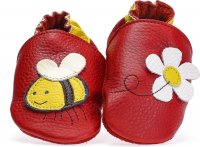 Liliputi Shoes Little Bee M