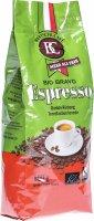Product picture of BC Bertschi-Café Bio Bravo Espresso Gemahlen Dunkle Röstung Fairtrade 500g