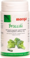 Morga Broccoli Vegicaps 100 Stück