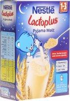 Image du produit Lactoplus Pyjama Malt Ab 1 Jahr 400g